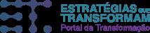 Plataforma ET