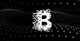 como-o-blockchain-esta-inserido-nos-negocios