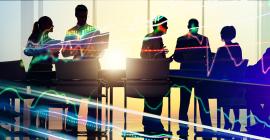 Analise-de-dados-e-maturidade-empresarial