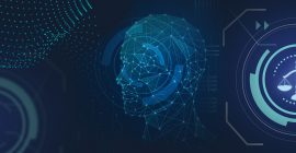 inteligência artificial no setor jurídico