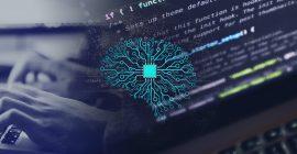 O que faz o engenheiro de machine learning