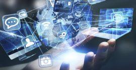 o que a transformação digital pode mudar no seu negócio