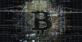 CFo e o Blockchain
