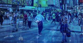 Padroes de compra com IoT