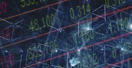 Utilização do Big Data para a área de Finanças