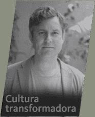 Tom Moore - Cultura transformadora