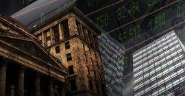 Transformacao-Digital-O-Futuro-dos-bancos