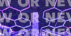 Transformação Digital: Urgente