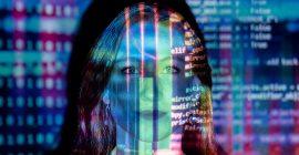 Você está digitalizando ou transformando?