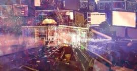 COVID19 e a Transformação Digital