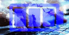 Capacidade Digital empresarial