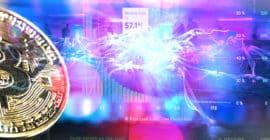 Criptomoedas - A maior revolução da nossa era