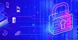 Os desafios de segurança com o IOT