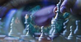 Visão Digital Estratégica - Desenvolva