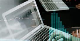 O que faz um Chief Data Officer