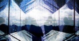 Princípios fundamentais para a Transformação Digital