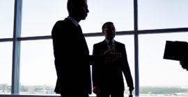 O CDO - Chief Digital Officer e seu papel
